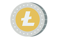 Pay by litecoin