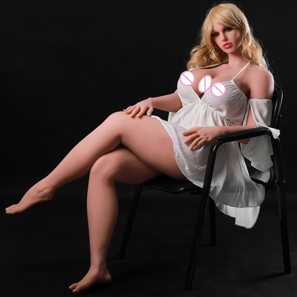 Lucy Sex Doll